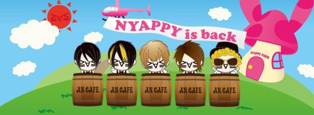 AN-CAFE-NYAPPY