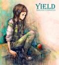 Yield (6)