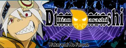 WNF-Dianarashi