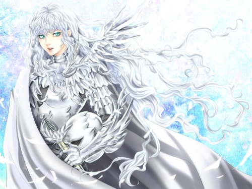 Griffith.full.1242581