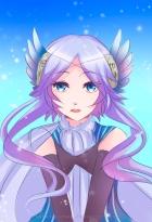 ___speedpaint__makai_ouji_devils_and_realist____by_kurama_chan-d6drxhl